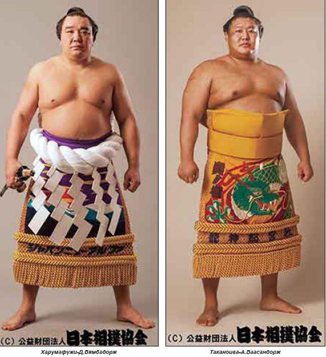 """13site1_W6uiG1h """"Өгөөш"""" хочит Таканоива А.Баасандоржийн ээлжит өгөөш нь Харумафүжи Д.Бямбадорж болчихов уу?"""