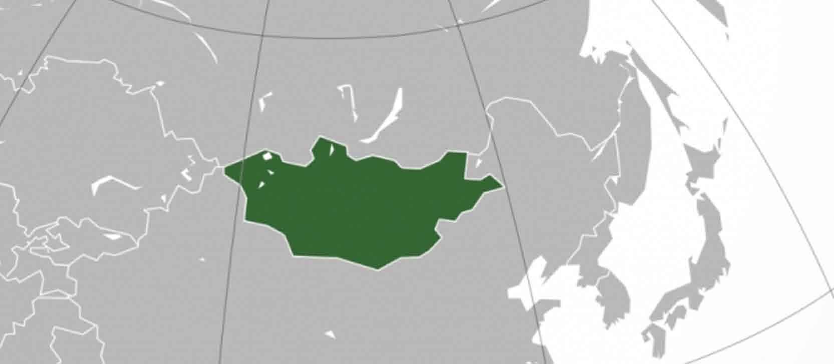 Бид Өмнөд Монгол, Буриад, Тува, Халимагуудаа барьж өгдгөө болих хэрэгтэй