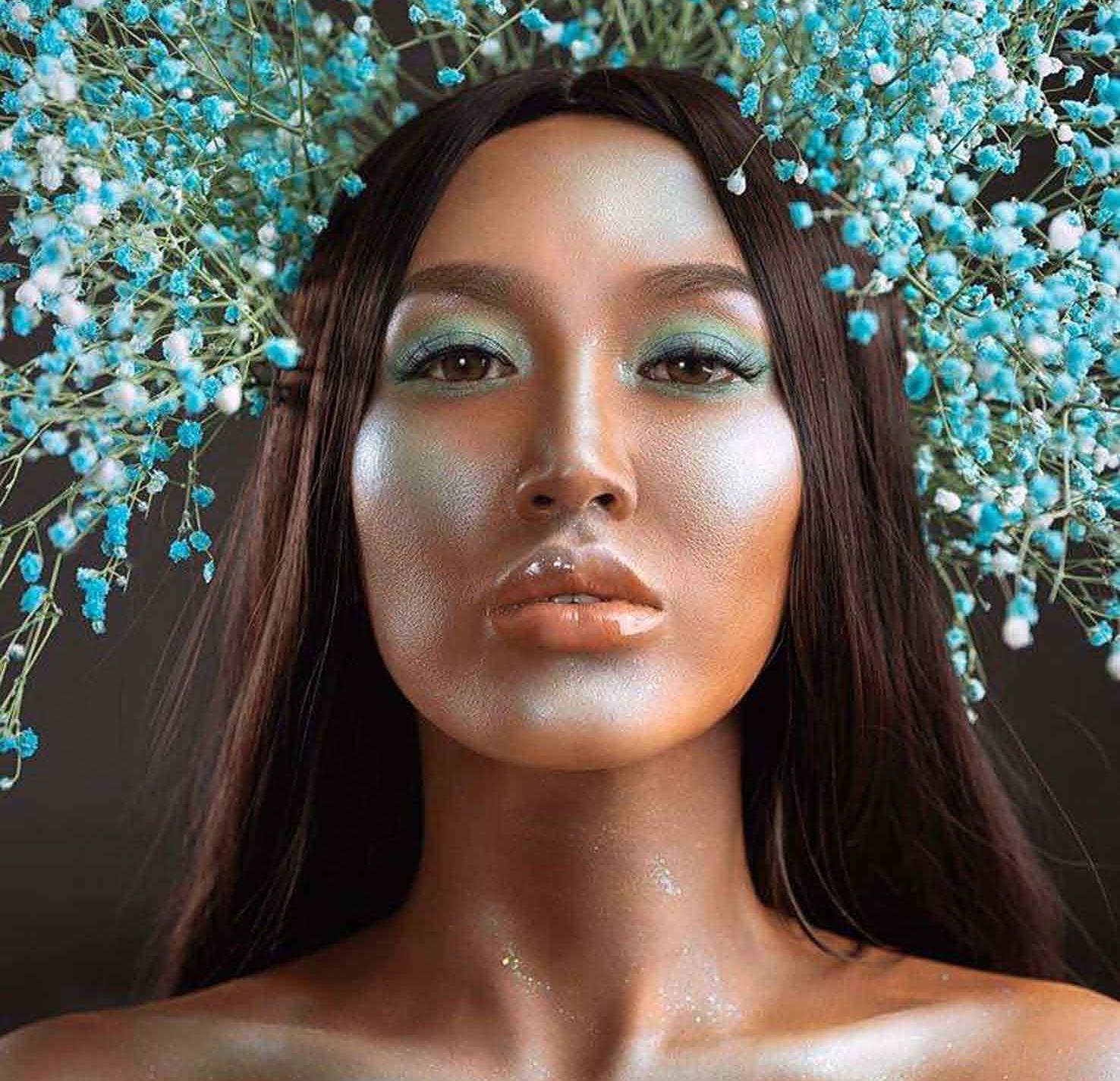 А.Баярзаяа: Монгол охид натурал шаргал арьстай мөртлөө цагаан крем түрхдэг нь хамгийн том алдаа