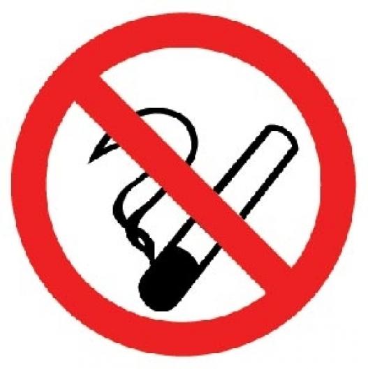 Тамхи таталтын түвшин буурчээ
